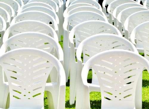 Garden Chairs White Chair Series Garden Furniture