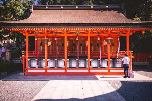 Gonden Tradition Culture Travel Tourism