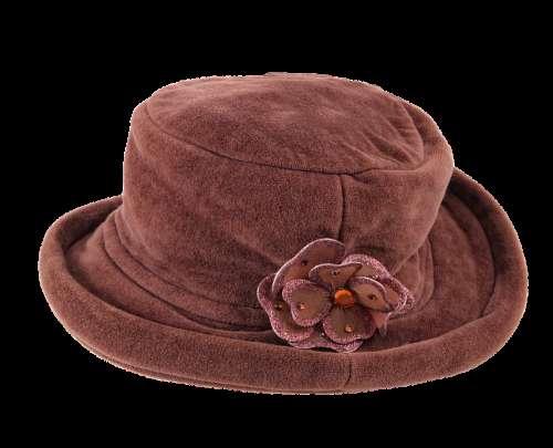 Hat Retro Vintage Hat Vintage Fashion Classic