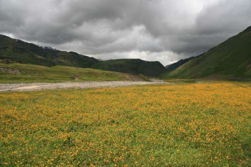 Гора Эльбрус Elbrus Mountains Kabardino-Balkaria