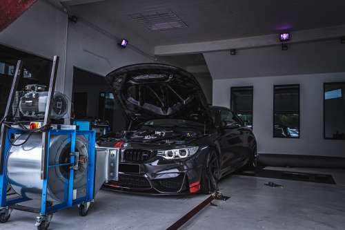 Jp Performance Jp Tuning Sports Car Super Sport