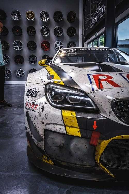 Jp Performance Jp Tuning Sports Car Super Sport