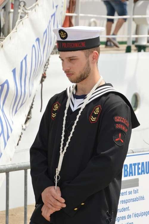 Marin Holding Travel Boat Ship Set Maritime