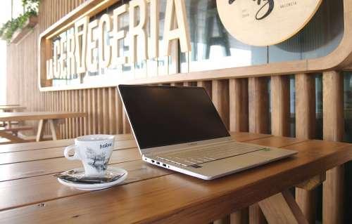 Portable Ultrabook Linux Pro Pro X Brewery Bar