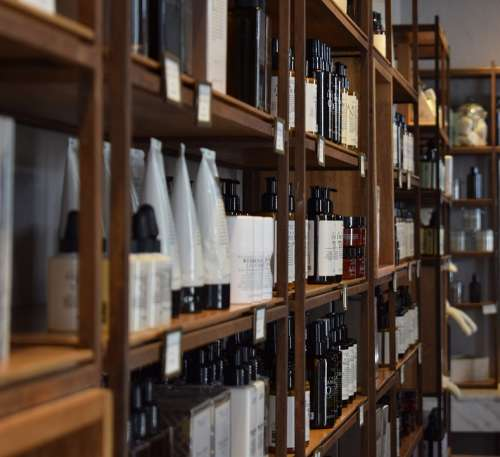 Store Scents Shop Skin Luxury Sale Buy Bottles