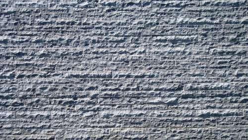 Texture Wall Concrete Design Rough