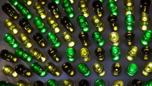 Wine Rack Cellar Wine Bottle Wine Drink Alcohol