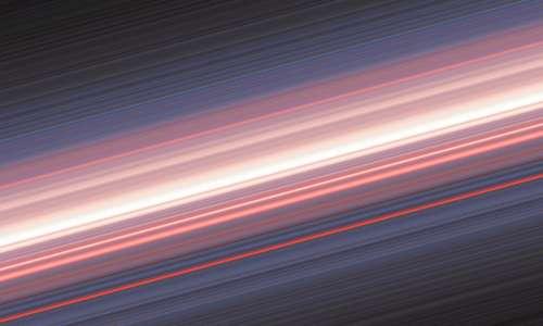 abstract diagonal gradient lines wallpaper