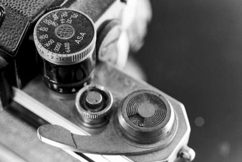 classic camera vintage photography photographer