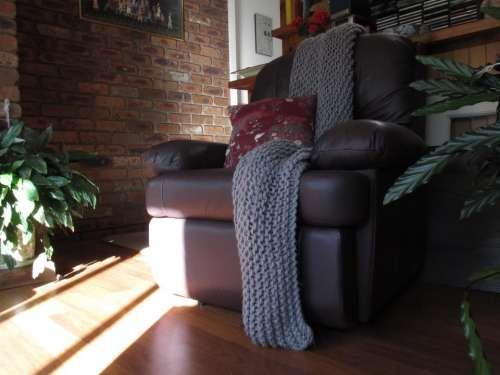 Laminate flooring Wood flooring Furniture Hardwood Floor