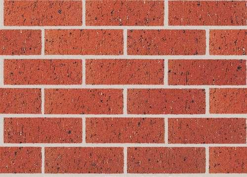 Bricks Fact World Enter The Wall