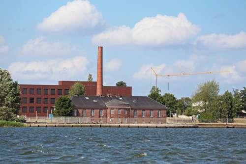 Riems Institute Friedrich-Loeffler-Institut
