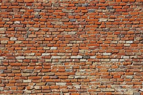 Wall Old Stones Brick Wall Stone Wall Masonry