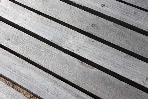 Wooden Floor Tilt Background Water Resistant Steps