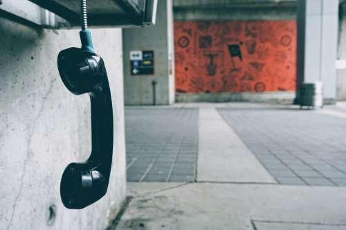 City Phone