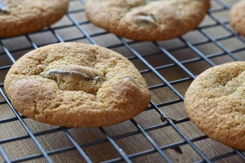 Homemaid Cookies