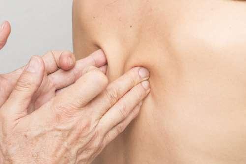 Massage Refief