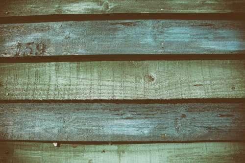 Wood Stripes Texture