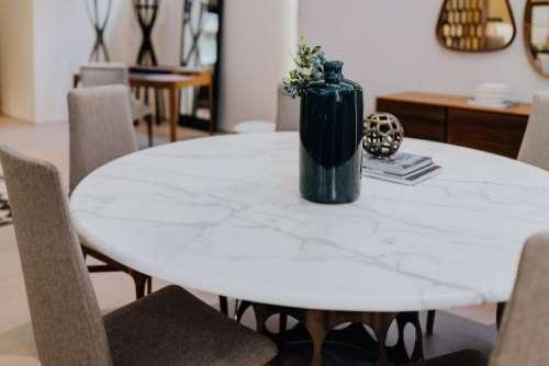 Porada - Italian brand furniture