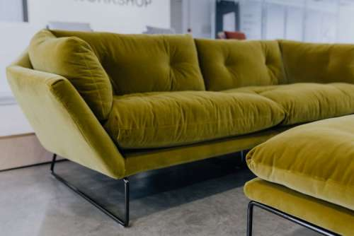 Italian Furniture - contemporary sofas & armchairs, Saba Italia