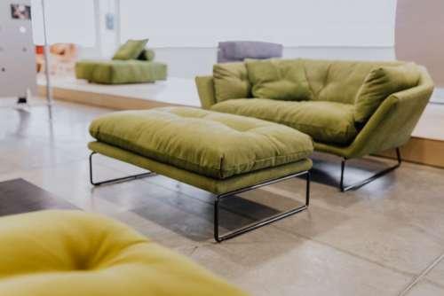 Italian Furniture - contemporary sofas & armchairs, Saba Italia