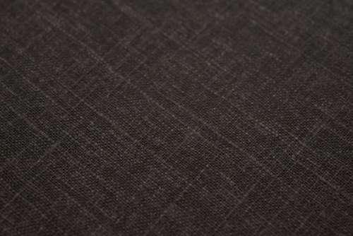 Linen Fabric Texture Free Photo