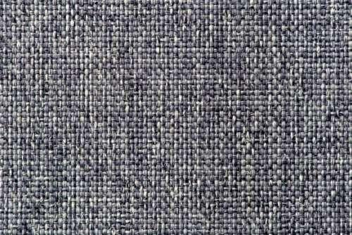 Fabric Texture Free Photo