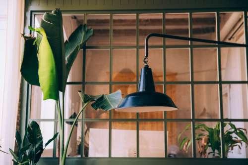 Interior Design Free Photo
