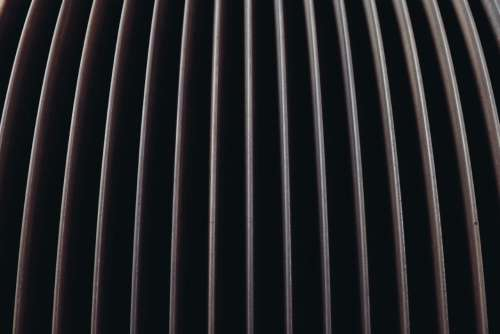 Abstract Motor Grill Free Photo