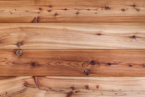 Wood Wall Decking Texture Free Photo