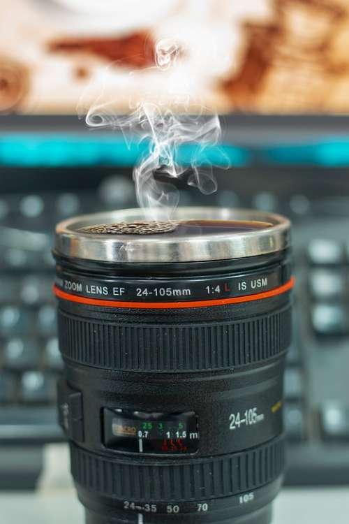 Pitcher Lens Photographer Breakfast Design Food