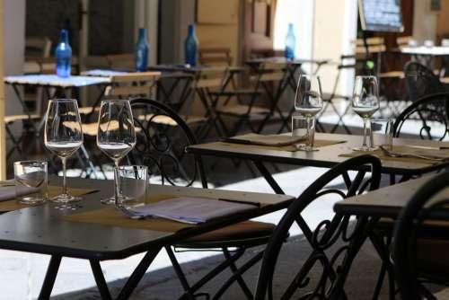 Pistoia Wine Ristorante Trattoria Toscana Bistro