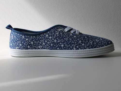 Shoes Summer Shoes Women'S Power Women'S Shoes