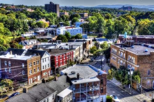Town Of Poughkeepsie