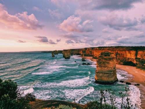 12 appossels great ocean drive Australia