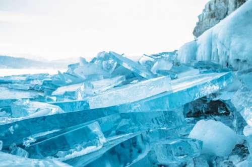Ice,winter,snow,white