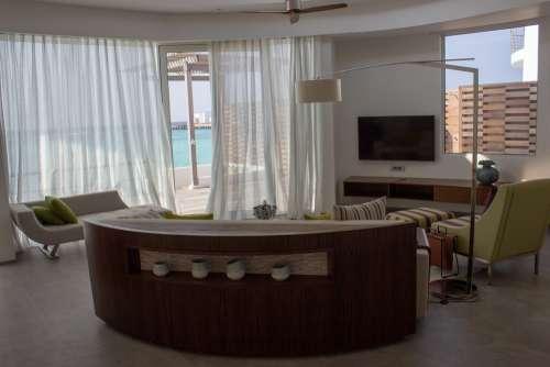 Resort Premium Room