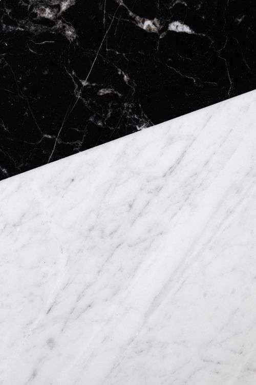 Stone texture - high resolution background