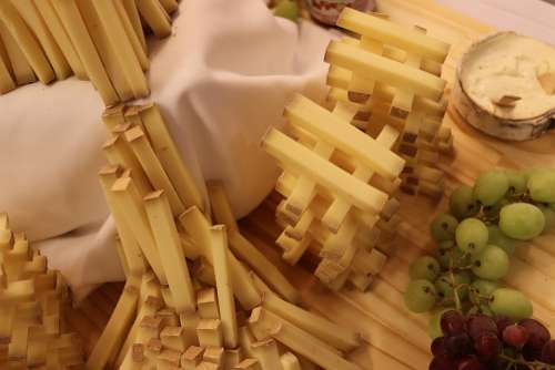 Cheese Catering Food Delicious Appetizer
