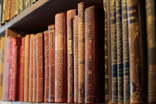 Books Antiquariat Tübingen Old Read
