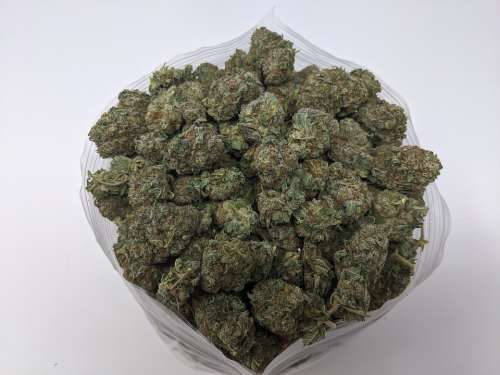 Black Diamond Cannabis Bulkbuddy Ca