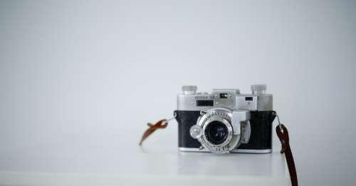 camera lense photography retro photographer