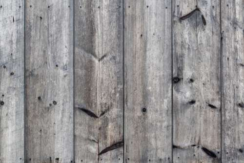 old wood background rustic barn