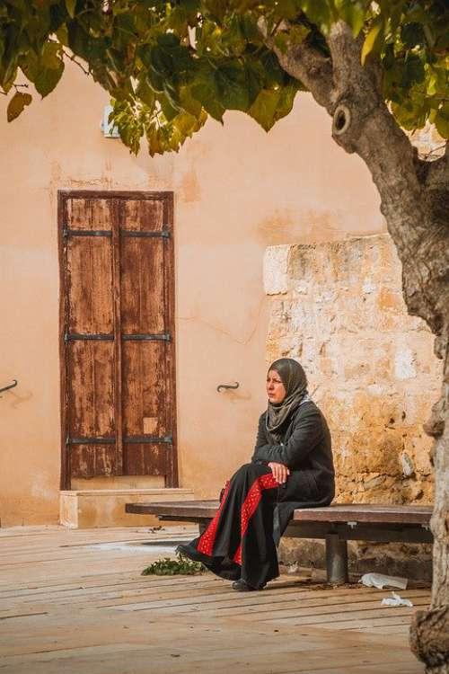 Muslims Turkey South Islam Religion Muslim Arabic