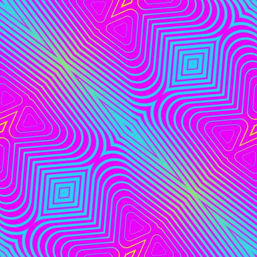 Pattern Striped Seamless Texture