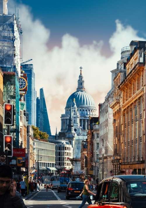 london metropolis urban area city metropolitan area