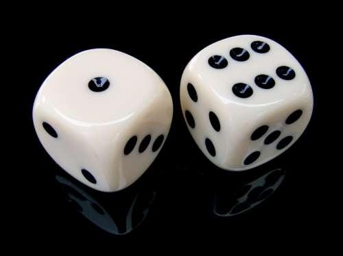 dice dices dice game gambling game