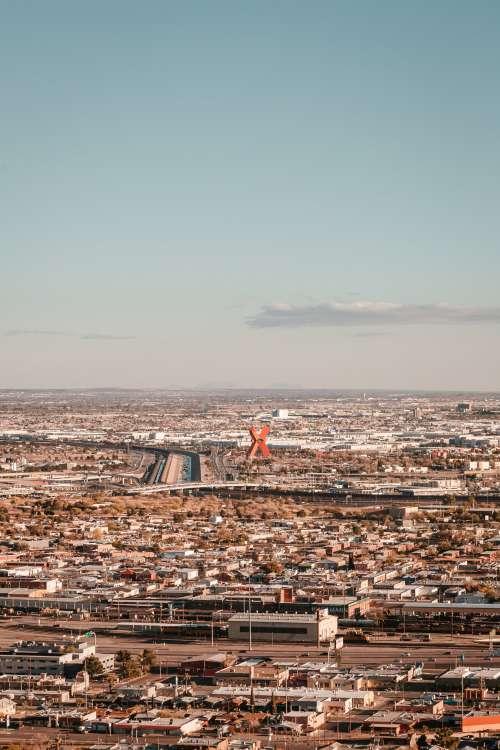 La Equis In Juarez Photo