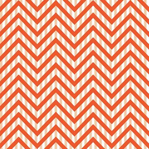 Chevrons Background Pattern