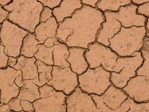 dirt texture muddy dirty nature